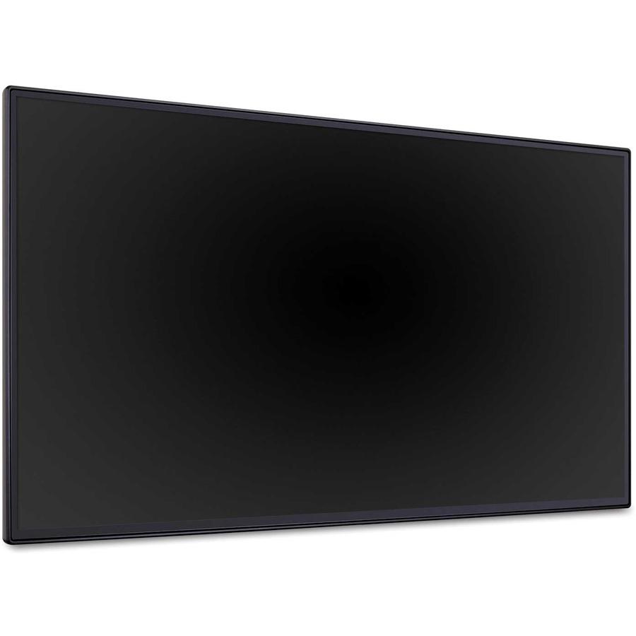 "Viewsonic VP2468_H2 24"" Full HD LED LCD Monitor - 16:9 - Black_subImage_6"