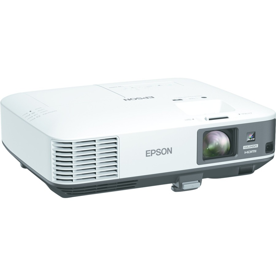 Epson PowerLite 2255U LCD Projector - 16:10_subImage_5
