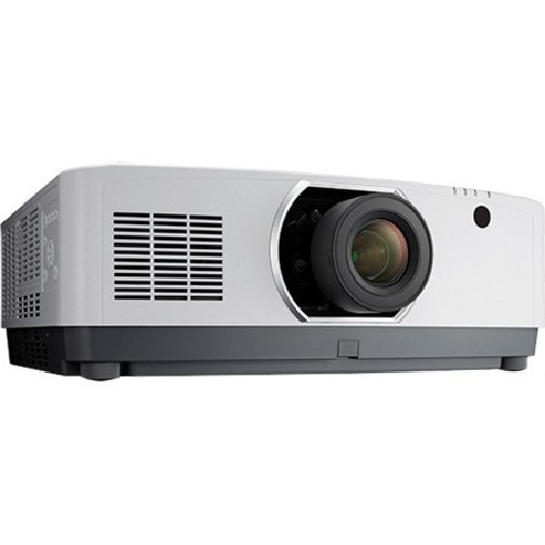NEC Display PA803UL 3D Ready LCD Projector_subImage_4