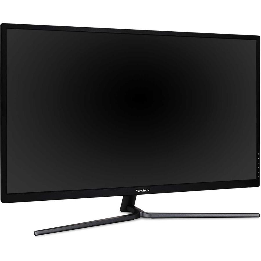 "Viewsonic VX3211-2K-MHD 31.5"" WQHD WLED LCD Monitor - 16:9 - Black_subImage_5"