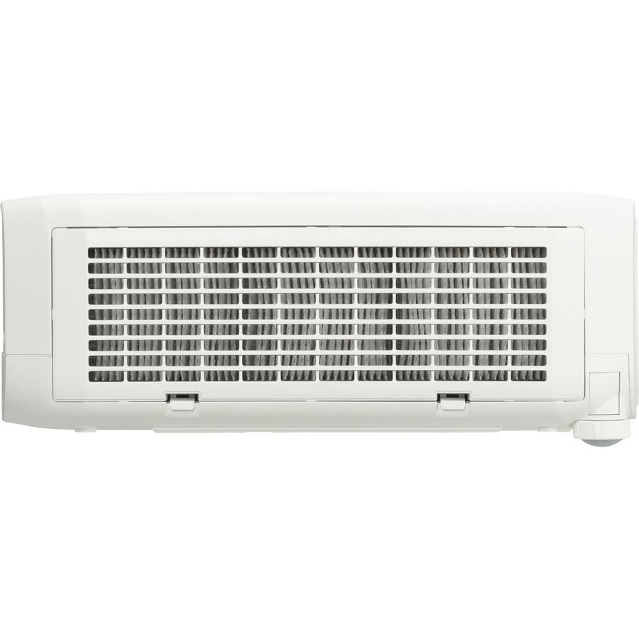Panasonic PT-VZ580 LCD Projector - 16:10_subImage_6