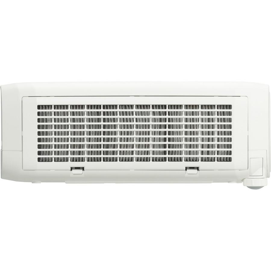 Panasonic PT-VZ585N LCD Projector - 16:10_subImage_6