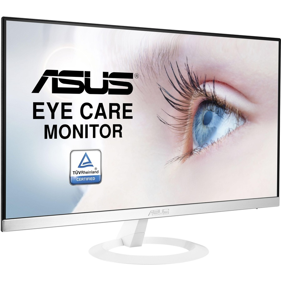 """Asus VZ239H-W 23"""" Full HD WLED LCD Monitor - 16:9 - White_subImage_6"""