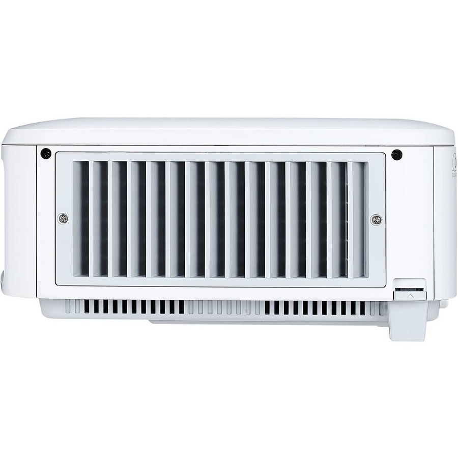 Viewsonic PG800HD 3D Ready DLP Projector - 16:9_subImage_5