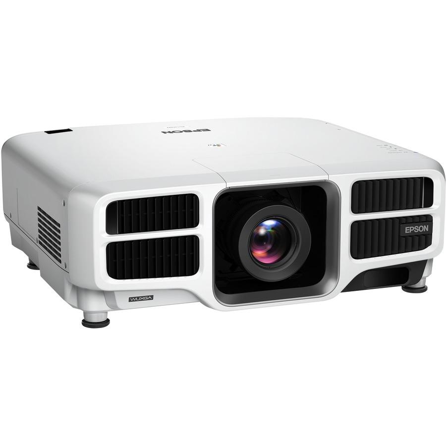 Epson L1750UNL LCD Projector - 16:10_subImage_4