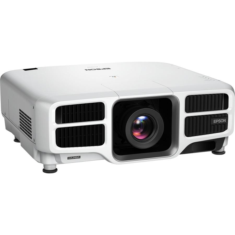 Epson L1500UHNL DLP Projector - 16:10_subImage_4