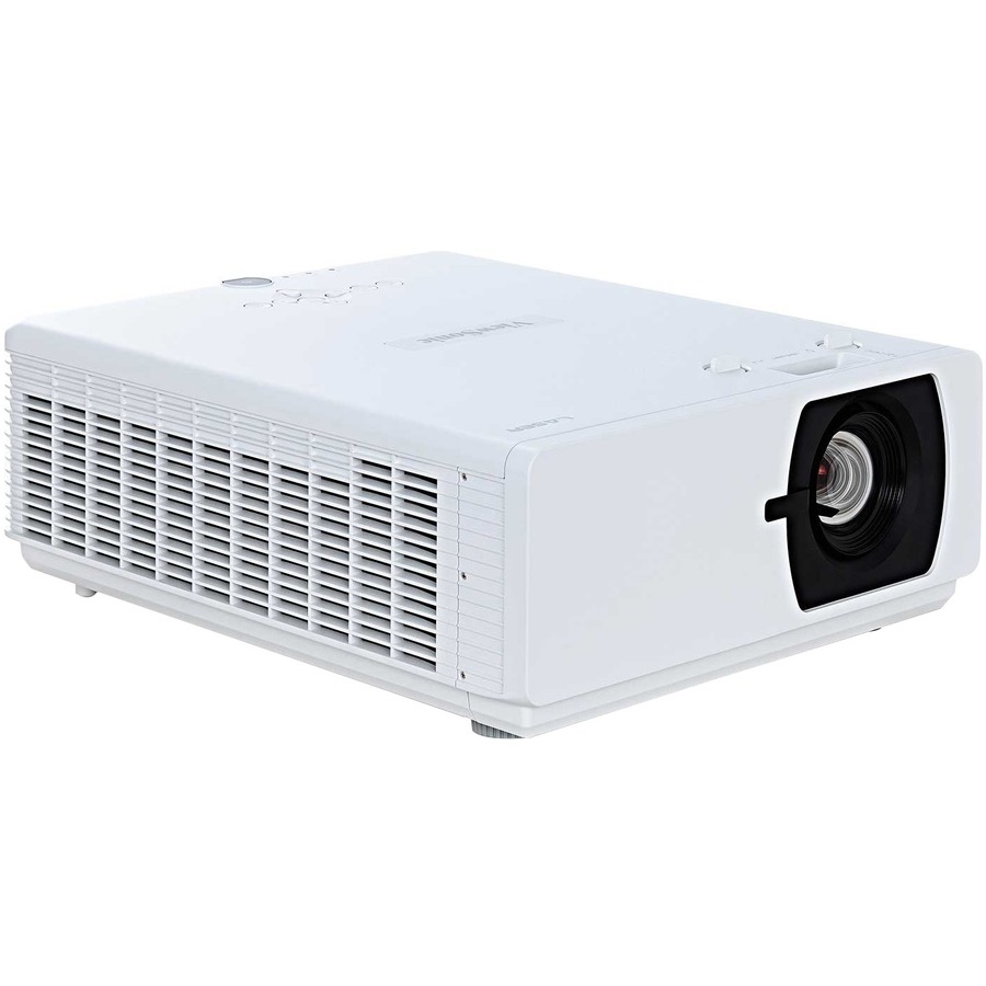 Viewsonic LS800HD 3D Ready DLP Projector - 16:9_subImage_5
