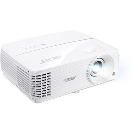Acer V6810 DLP Projector - 16:9_subImage_4