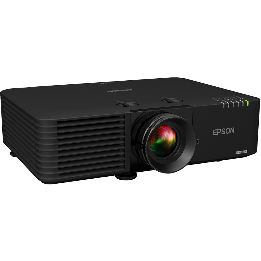 Epson PowerLite L615U Laser Projector_subImage_5