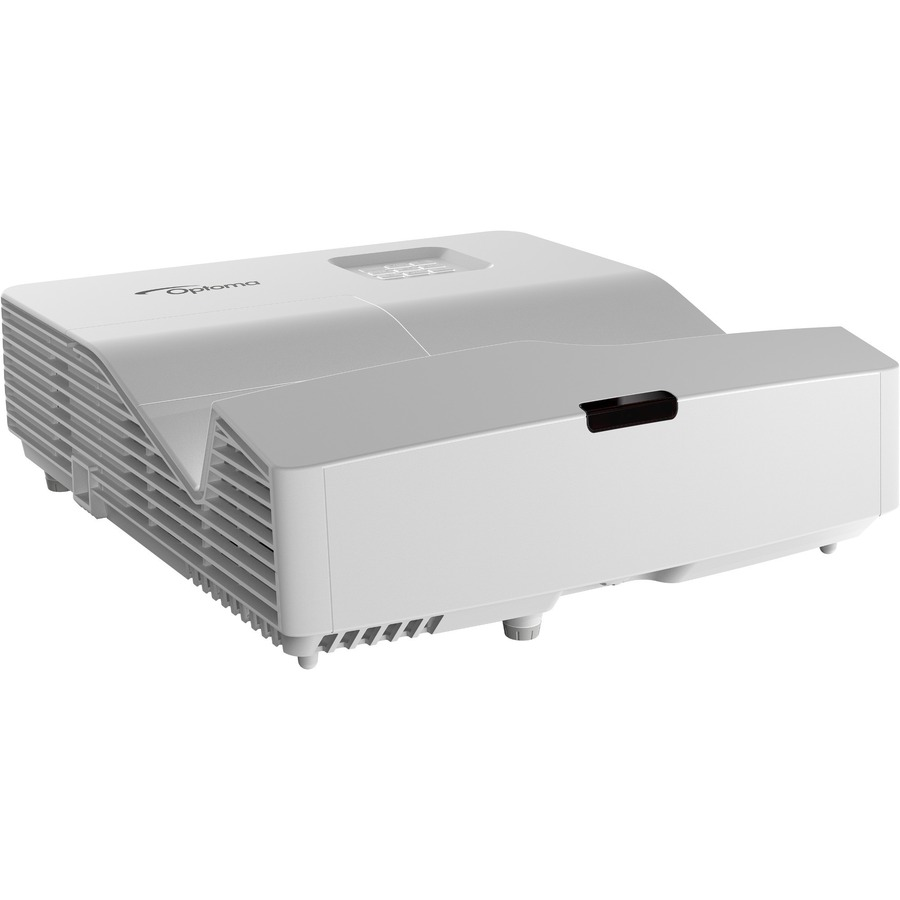 Optoma GT5600 3D Ultra Short Throw DLP Projector - 16:9 - White_subImage_6