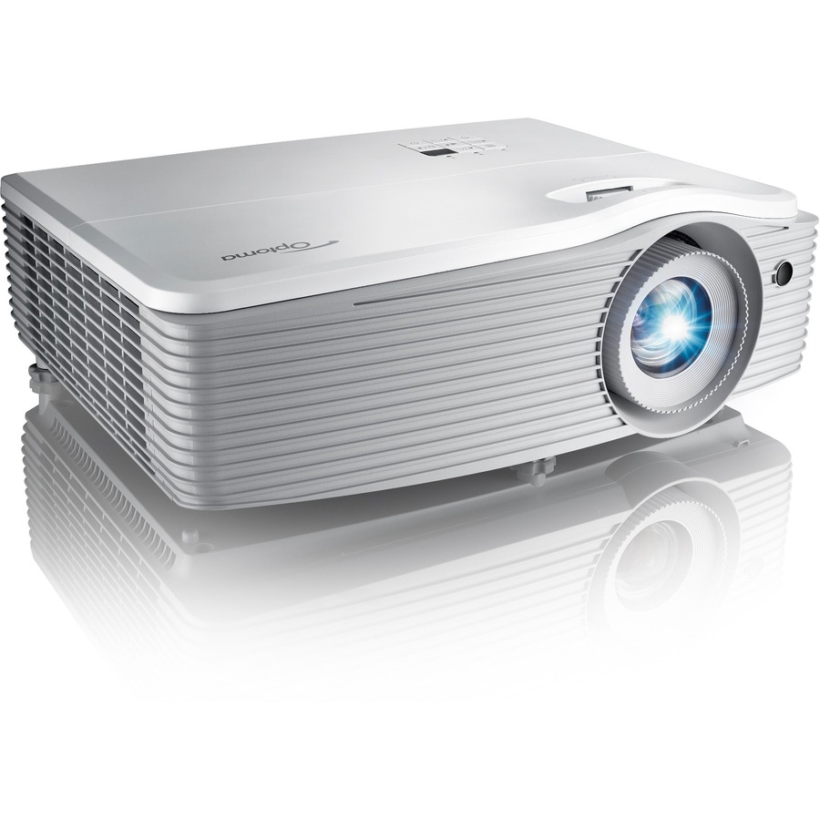 Optoma W512 3D DLP Projector - 16:10_subImage_5