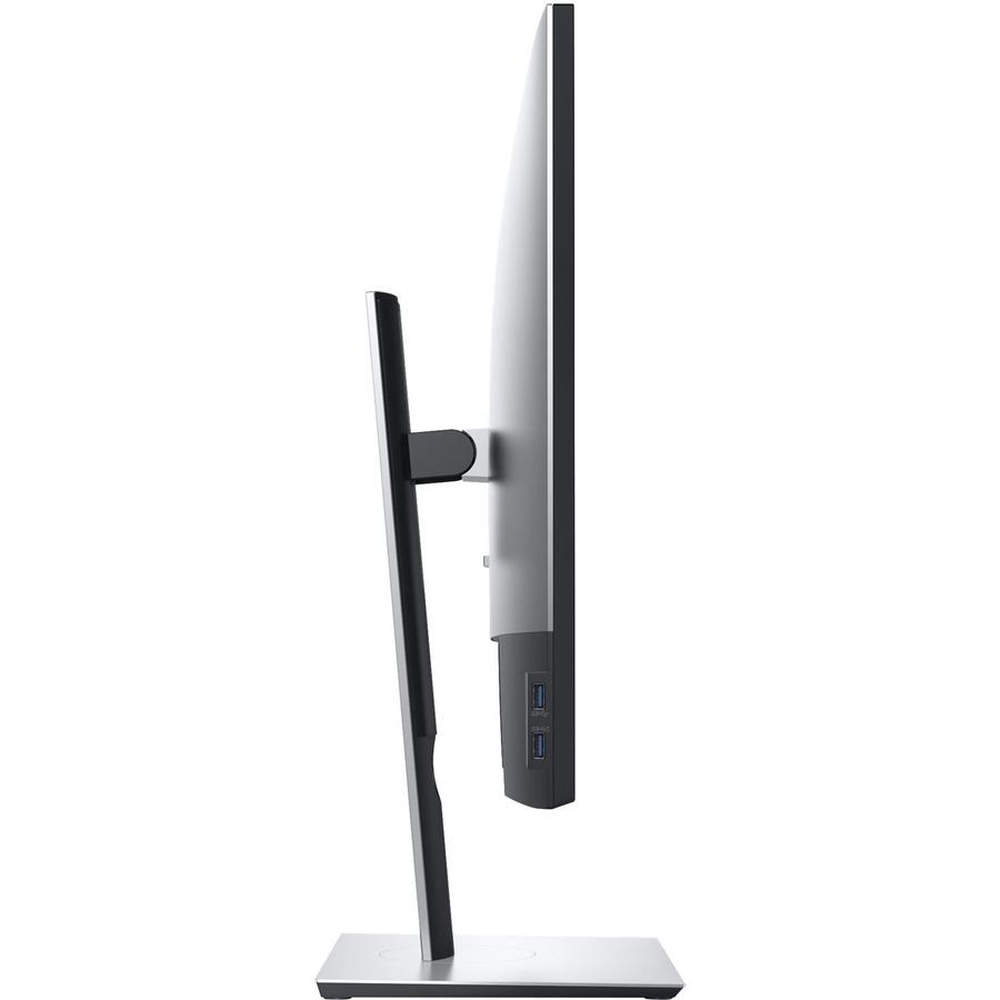 "Dell UltraSharp U3219Q 31.5"" 4K UHD Edge LED LCD Monitor - 16:9_subImage_6"