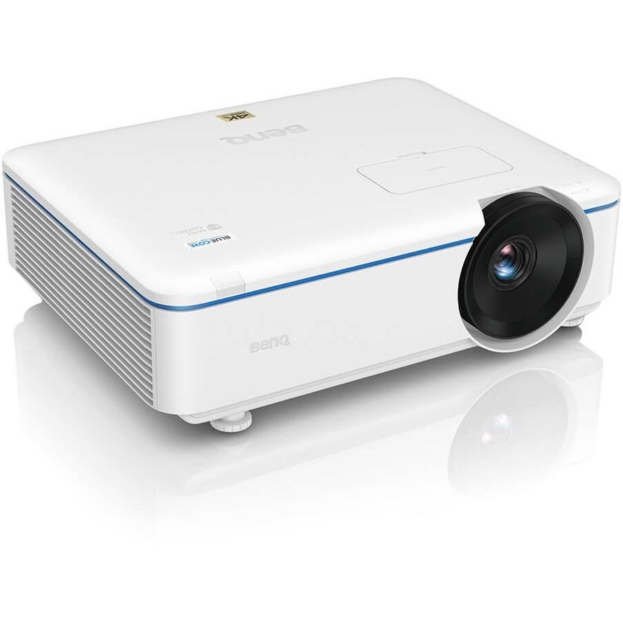 BenQ LK952 DLP Projector - 16:9 - White_subImage_6