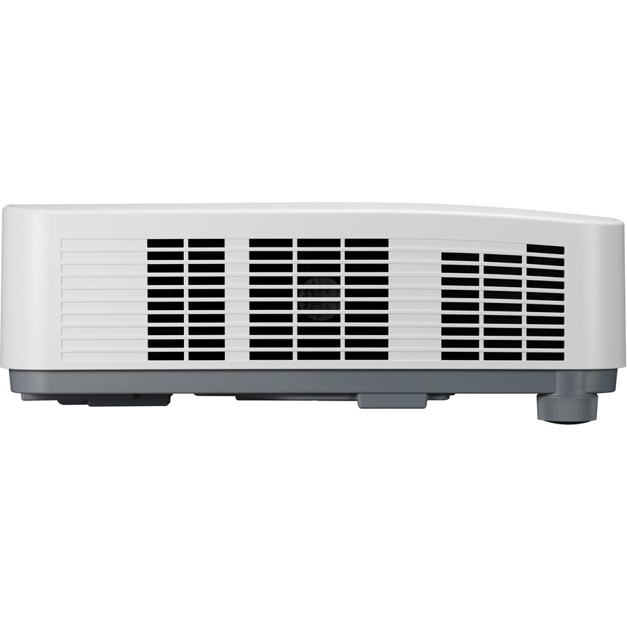 NEC Display NP-P525WL LCD Projector - 16:10 - White_subImage_5