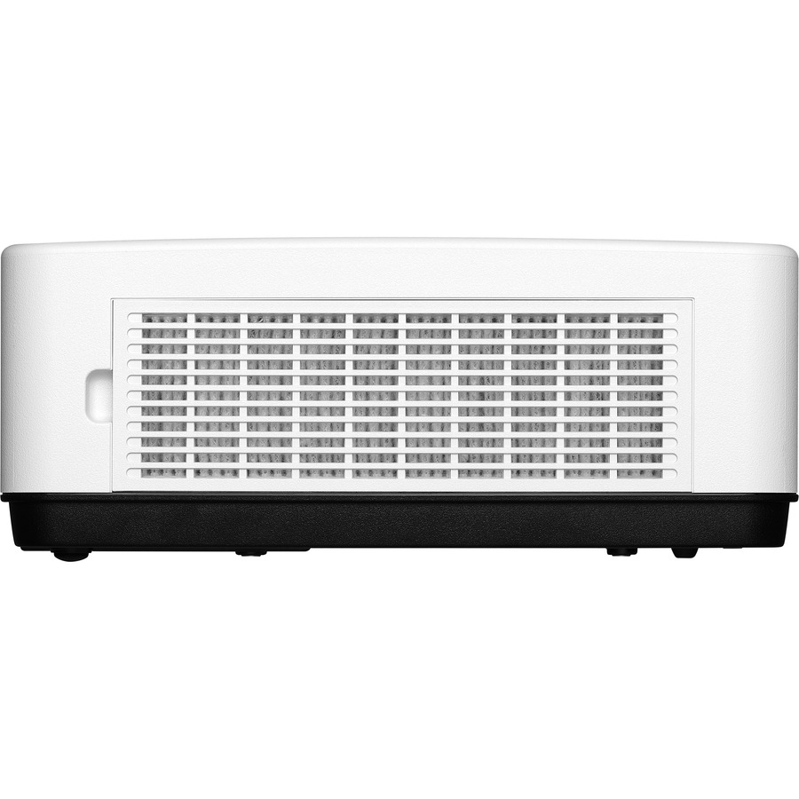 NEC Display NP-ME402X LCD Projector - 4:3 - White_subImage_4