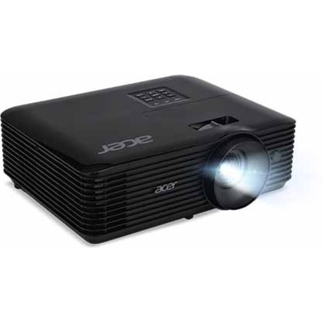 Acer X1326AWH DLP Projector - 16:10_subImage_5