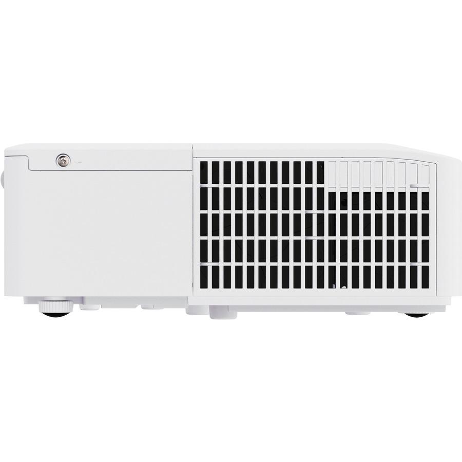 Hitachi MC-EX3551 LCD Projector - 4:3_subImage_5