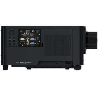 Christie Digital LWU755-DS LCD Projector_subImage_5