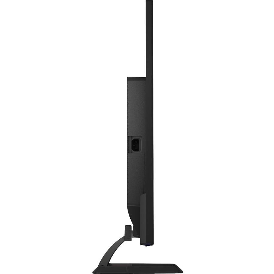 "Planar PXL3280W 31.5"" WQHD LED LCD Monitor - 16:9_subImage_4"