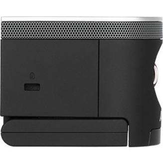 AVer CAM340+ Video Conferencing Camera - 60 fps - USB 3.1_subImage_4