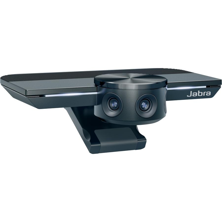 Jabra PanaCast Video Conferencing Camera - 13 Megapixel - USB_subImage_16