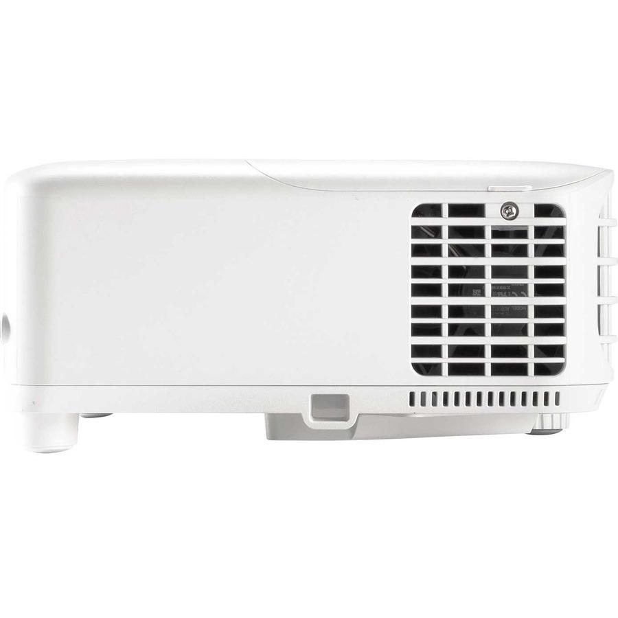 Viewsonic PX703HD 3D DLP Projector_subImage_5