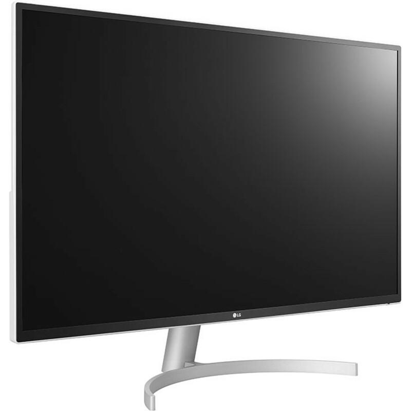 "LG 32BK50Q-WB 31.5"" WQHD LED LCD Monitor - 16:9_subImage_5"