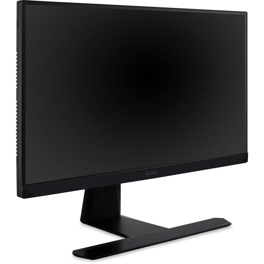"""Viewsonic Elite XG270QG 27"""" WQHD LED Gaming LCD Monitor - 16:9_subImage_5"""