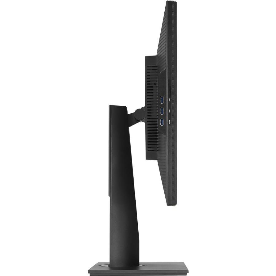 "Asus ProArt PA329C 32"" 4K UHD LED LCD Monitor - 16:9 - Black_subImage_6"