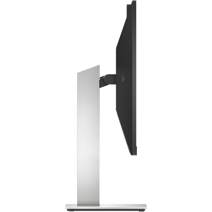 """HP E27d G4 27"""" WQHD LED LCD Monitor - 16:9 - Black_subImage_5"""