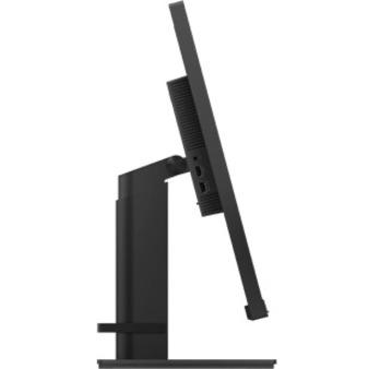 """Lenovo ThinkVision T32p-20 31.5"""" 4K UHD LED LCD Monitor - 16:9 - Raven Black_subImage_5"""