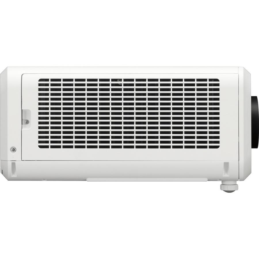 Panasonic SOLID SHINE PT-MZ570 LCD Projector - 16:10_subImage_5