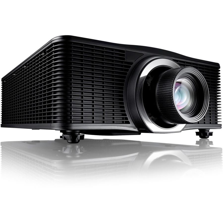 Optoma ZU860 DLP Projector - 16:10_subImage_5