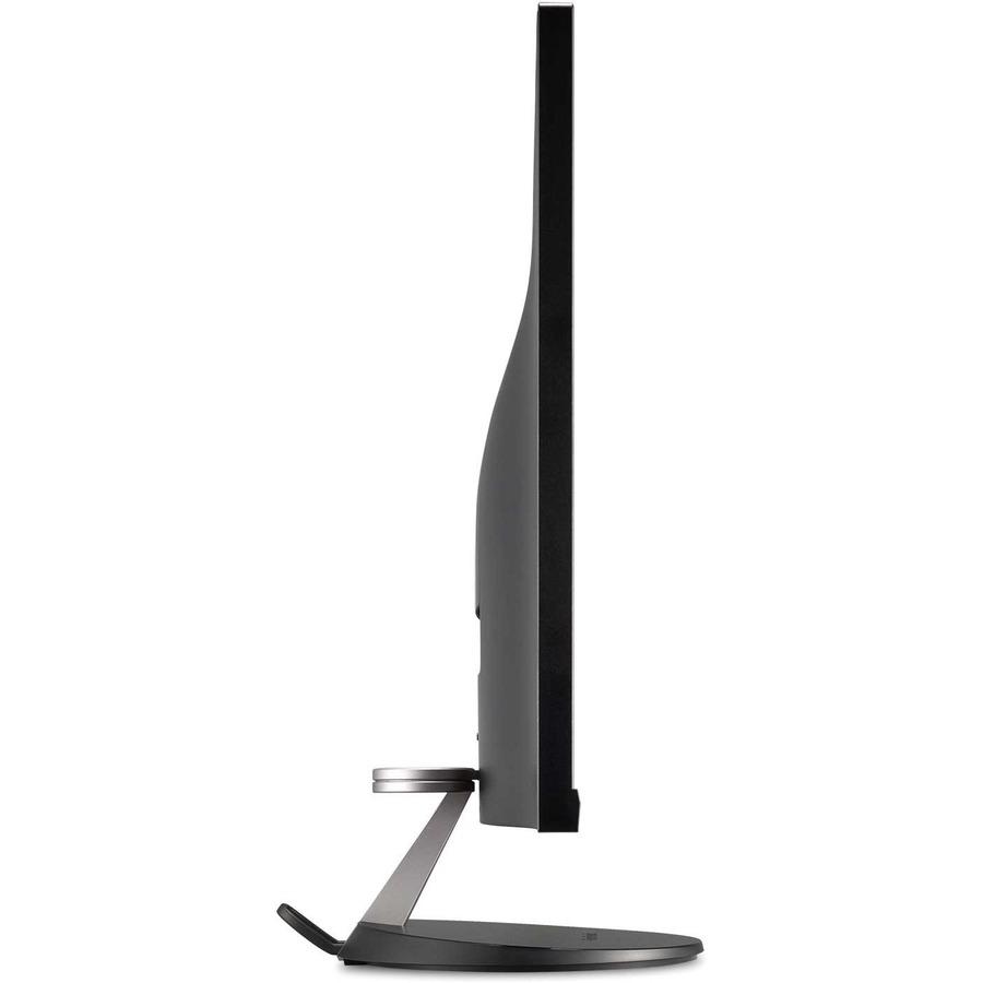 "Viewsonic VX2785-2K-MHDU 27"" WQHD LED LCD Monitor - 16:9_subImage_5"