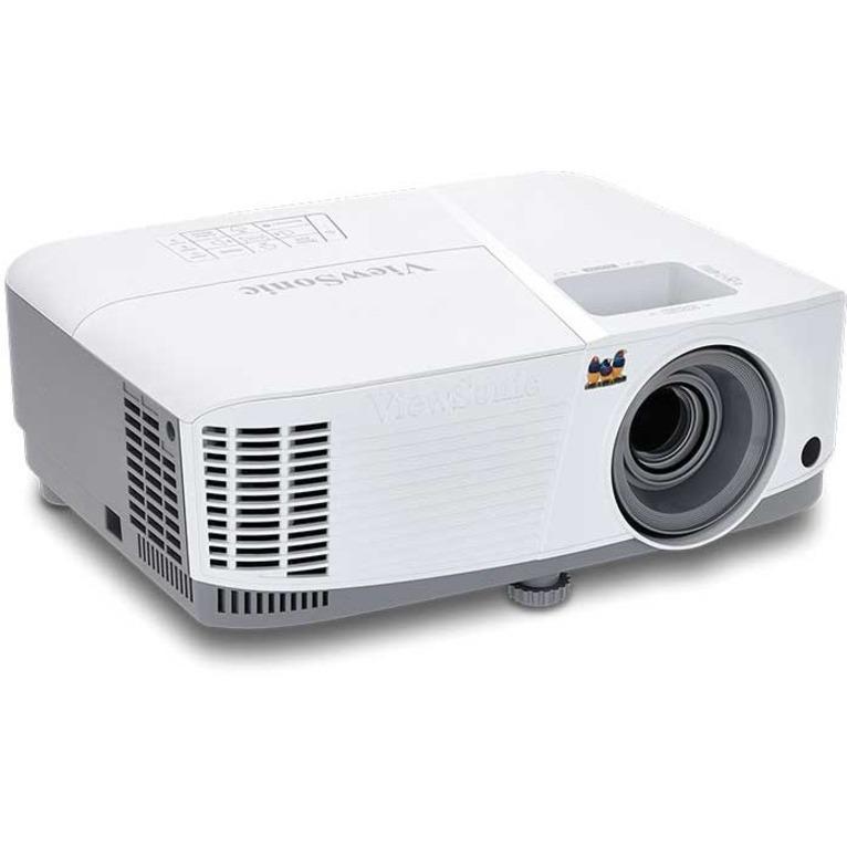 Viewsonic PG707X DLP Projector - 4:3_subImage_5