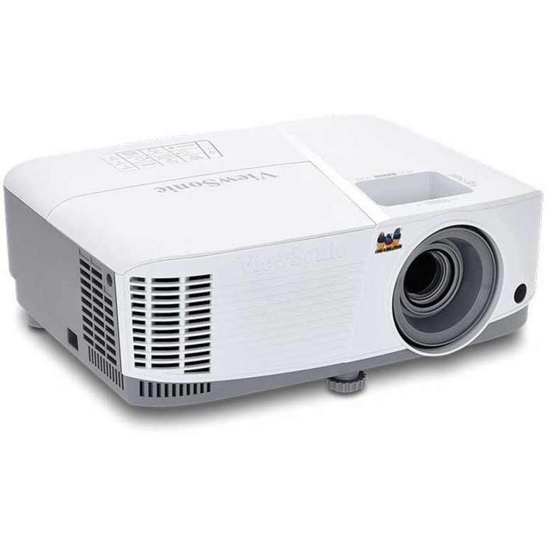Viewsonic PG707W DLP Projector - 16:10_subImage_5