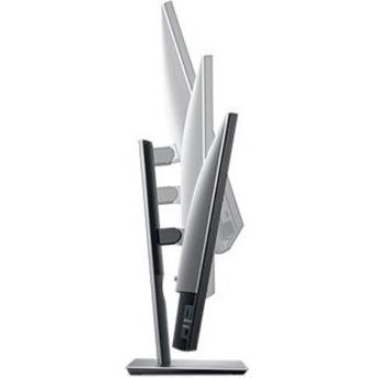 "Dell UltraSharp U2520D 25"" WQHD Edge WLED LCD Monitor - 16:9_subImage_5"
