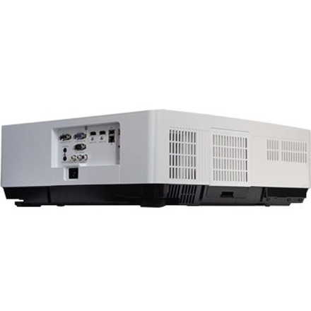 NEC Display NP-UM383WL-WK Ultra Short Throw LCD Projector - 16:10_subImage_6