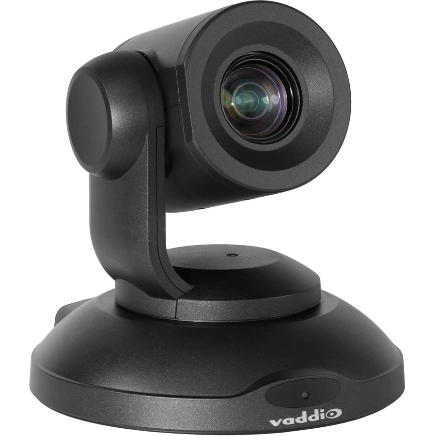 Vaddio PrimeSHOT Video Conferencing Camera - 2.1 Megapixel - 60 fps - Black_subImage_4