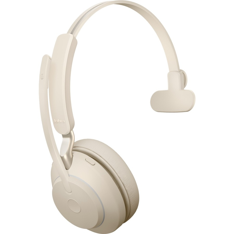Jabra Evolve2 65 Headset_subImage_4