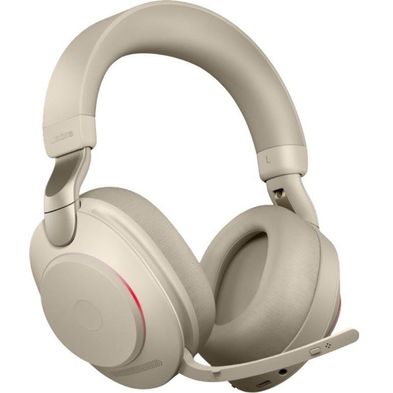 Jabra Evolve2 85 Headset_subImage_4