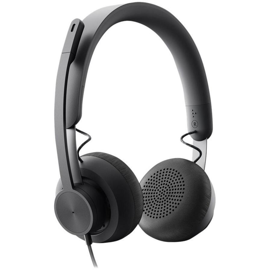 Logitech Zone Headset_subImage_3