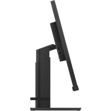 "Lenovo ThinkVision P32P-20 31.5"" 4K UHD WLED LCD Monitor - 16:9 - Raven Black_subImage_5"