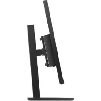 "Lenovo ThinkVision E24-20 23.8"" Full HD WLED LCD Monitor - 16:9 - Raven Black_subImage_5"
