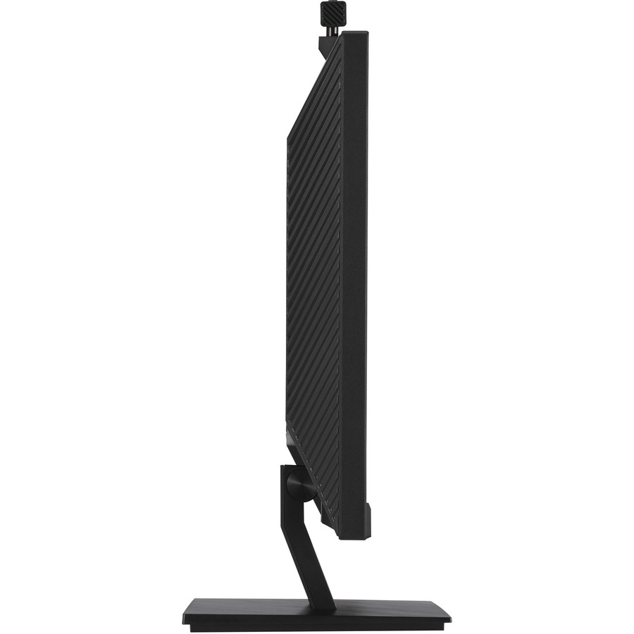 "Asus BE24EQK 23.8"" Full HD WLED LCD Monitor - 16:9 - Black_subImage_6"