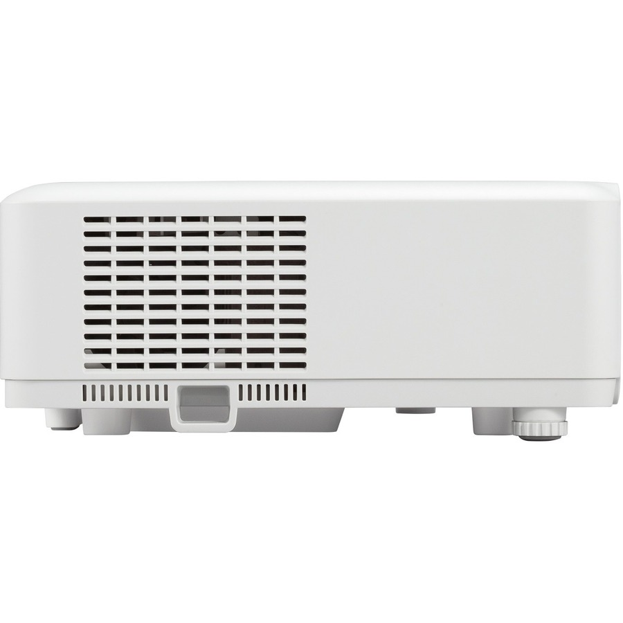 Viewsonic LS600W LED Projector - 16:10_subImage_6