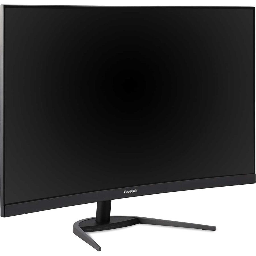 "Viewsonic VX3268-2KPC-MHD 31.5"" WQHD LED Gaming LCD Monitor - 16:9_subImage_5"