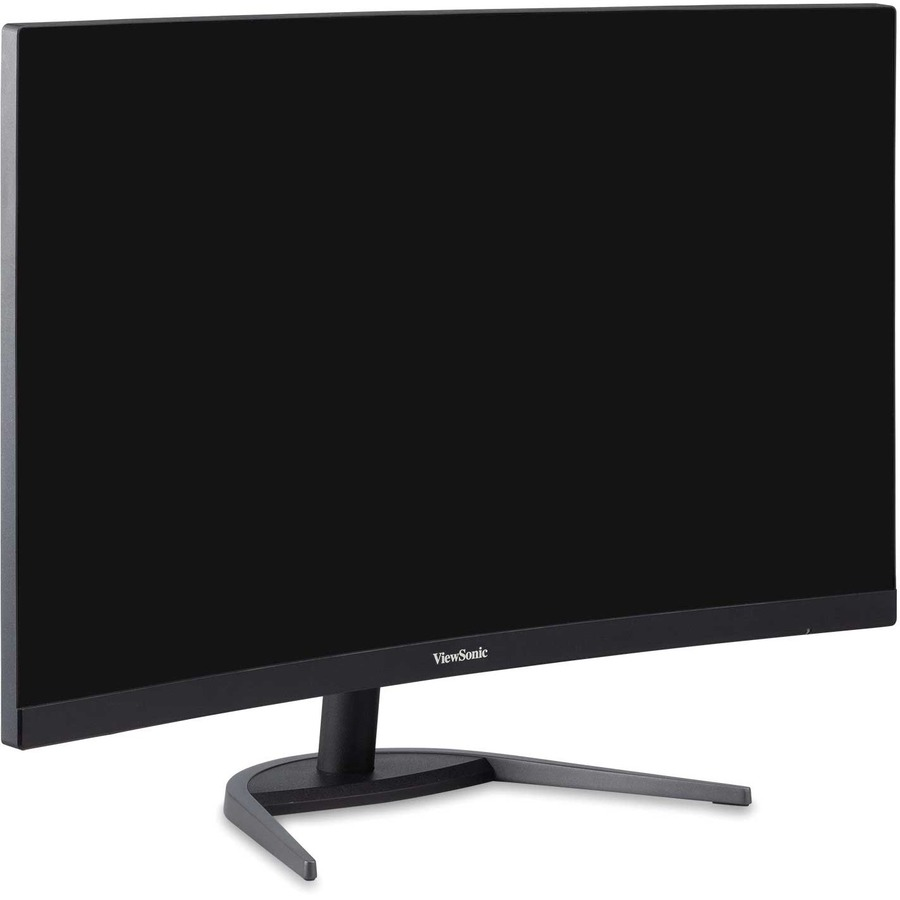 "Viewsonic VX2768-2KPC-MHD 27"" WQHD Curved Screen LED Gaming LCD Monitor - 16:9_subImage_6"