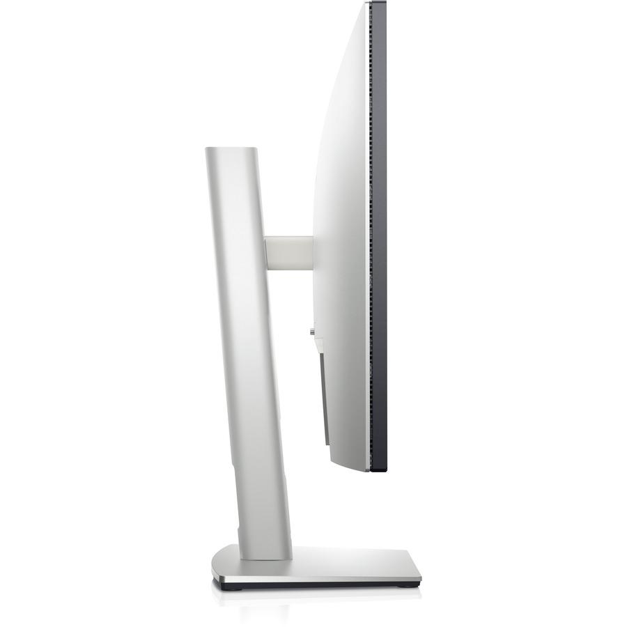 """Dell UltraSharp U2421E 23.8"""" LCD Monitor_subImage_6"""