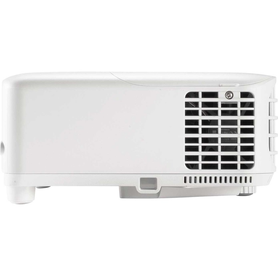 Viewsonic PX701-4K DLP Projector_subImage_6